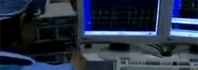 An Electrophysiology
