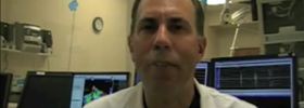 Electrophysiologist Miami Video by Dr. Todd Florin Education resource for website